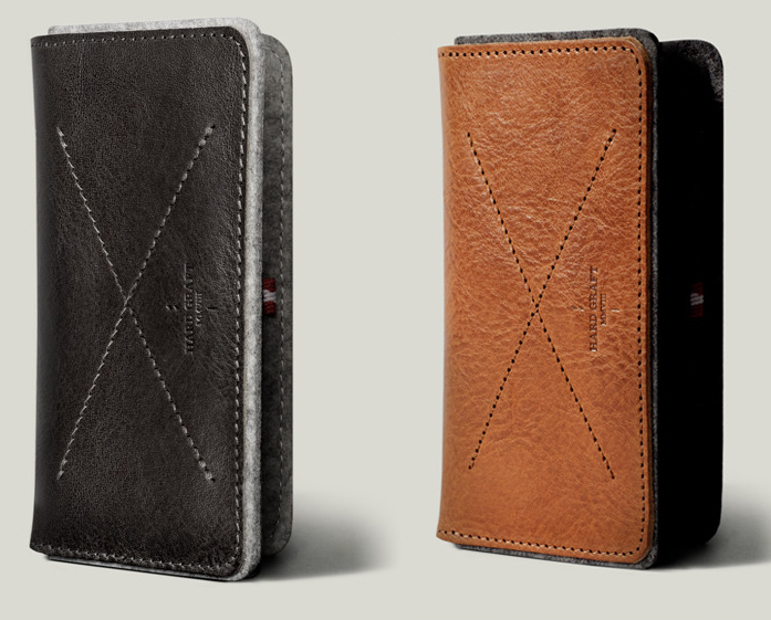 hard-graft-phone-fold-wallet-iphone-case-guide.jpg