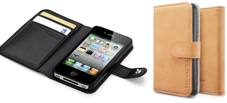best iphone 4s case top 5 best iphone 4s wallet cases gadgetmac 3392