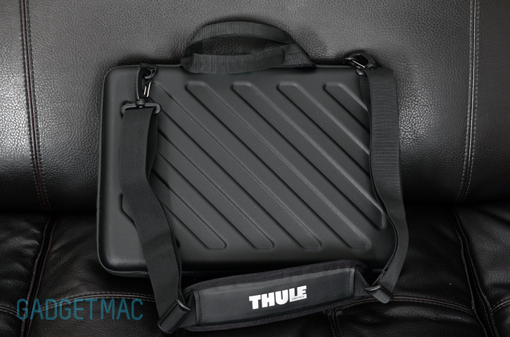 thule_attache_macbook_pro_case.jpg