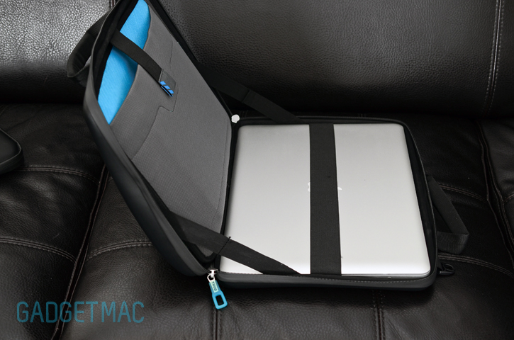 thule_attache_macbook_pro_case_open.jpg