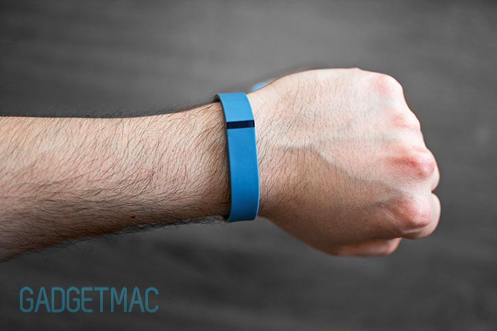Fitbit flex review gadgetmac