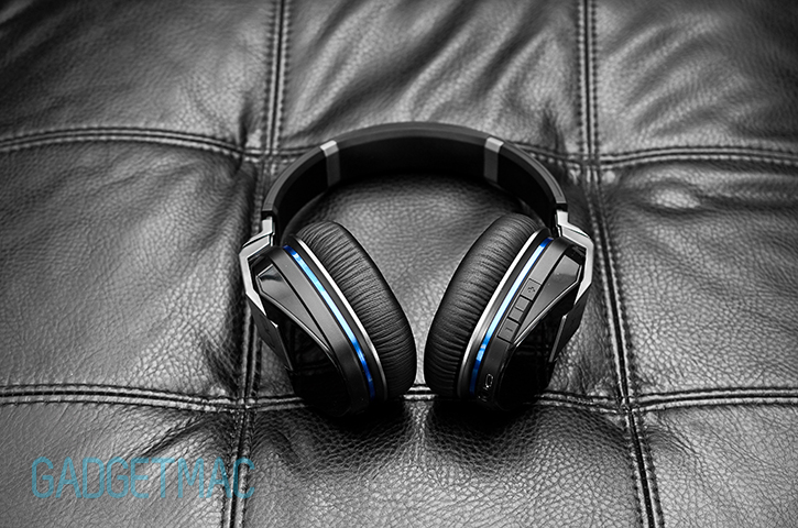 logitech_ue_9000_wireless_bluetooth_headphones.jpg