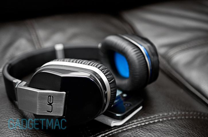 logitech_ue_9000_headphones.jpg