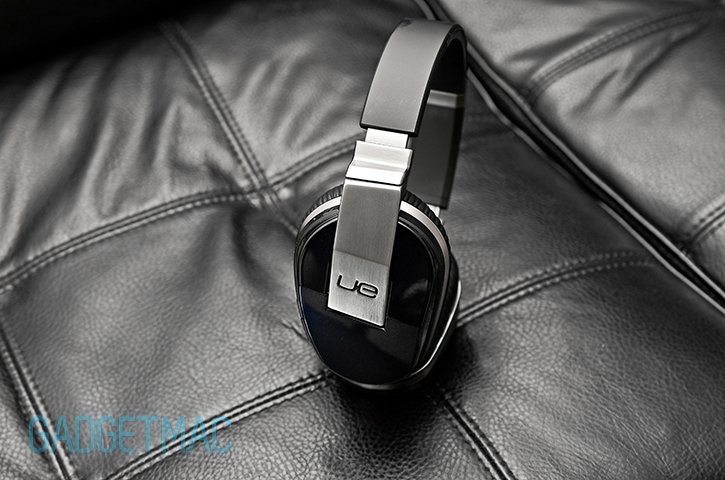 logitech_ue_9000_bluetooth_headphones_side.jpg