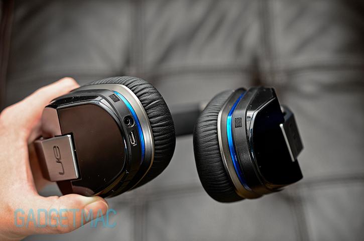 logitech_ue_9000_headphones_dual_mic_inputs.jpg