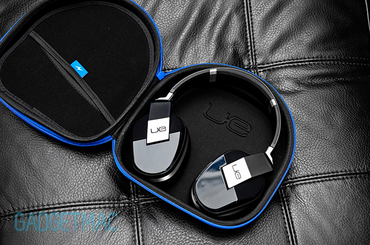 logitech_ue_9000_bluetooth_headphones_travel_case.jpg