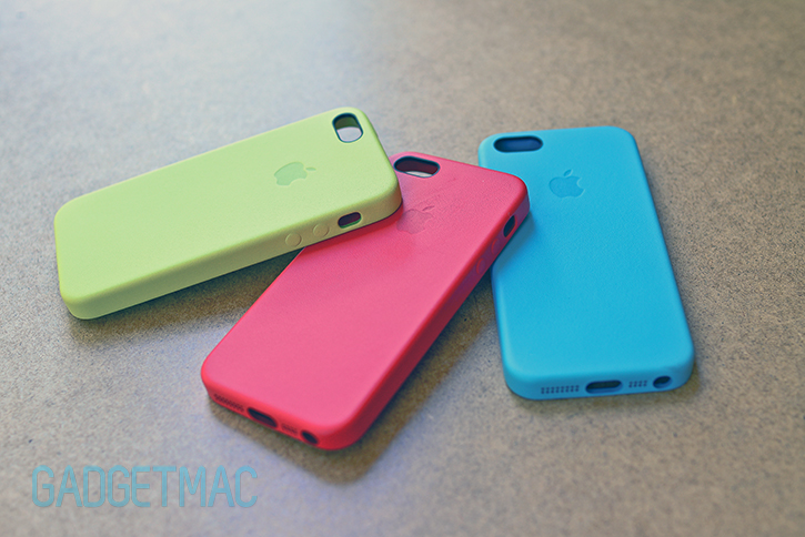 apple_official_leather_iphone_5s_cases_3.jpg