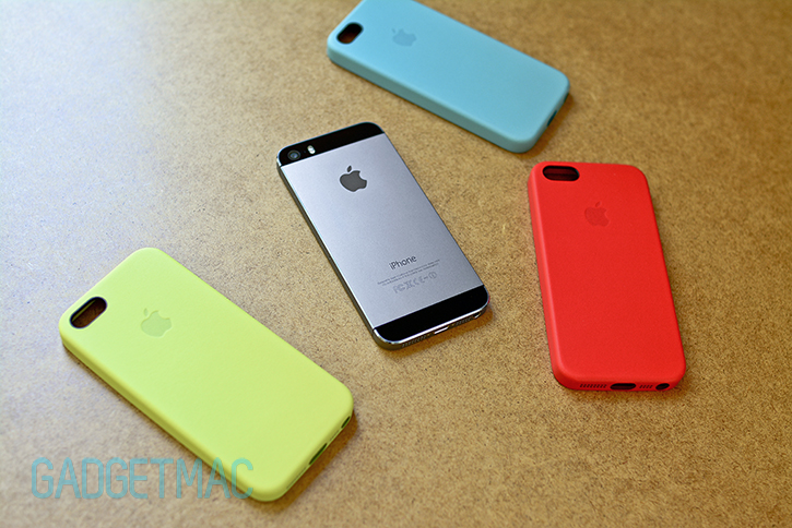 Case Design nutshell phone cases : apple_official_iphone_5s_leather_cases_space_gray.jpg