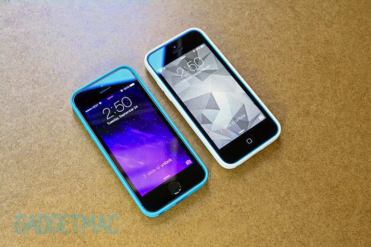 apple_iphone_5s_case_vs_iphone_5c_case.jpg
