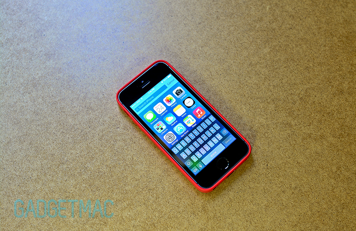 apple_iphone_5s_leather_case-red_top.jpg