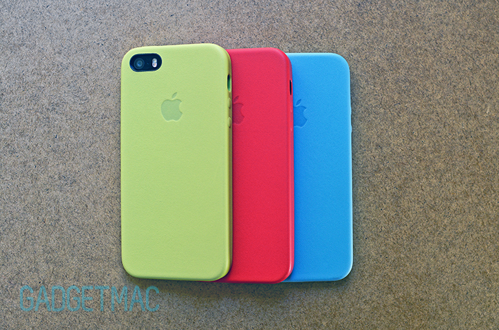 apple_leather_iphone_5s_case_5.jpg