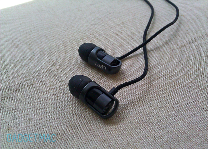 Onanoff Buddyphones Standard - Customer Reviews, Prices ...