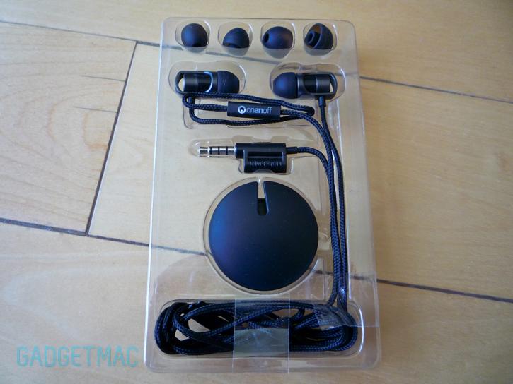 10 Best Kids Headphones (Safe Headphones for Kids ...