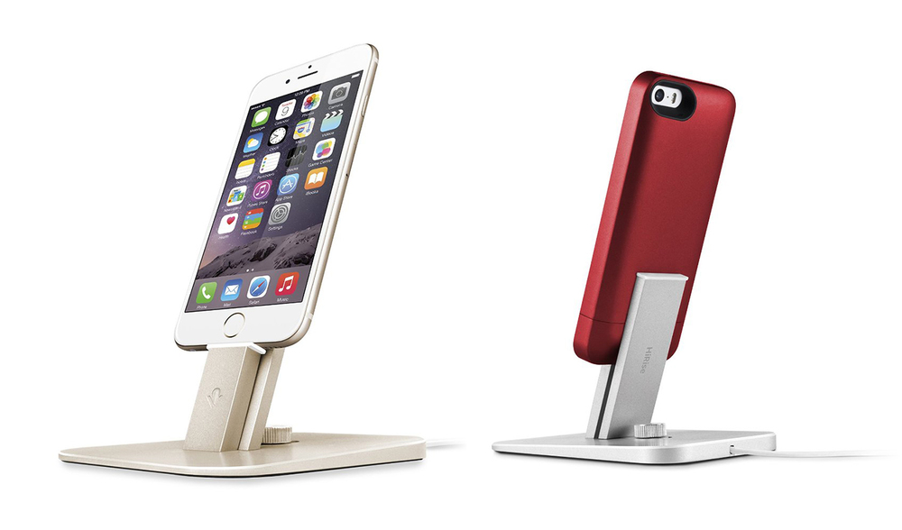 twevlesouth-hirise-deluxe-iphone-6-6plus-ipad-air-2-stand-dock.jpg