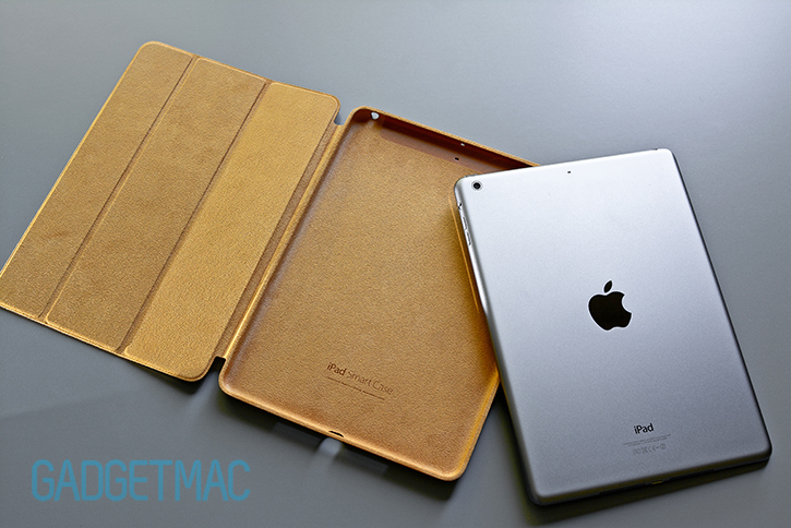 apple_ipad_air_smart_case.jpg