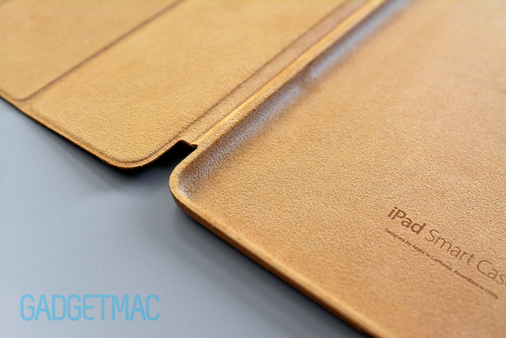 apple_leather_ipad_smart_case_interior.jpg