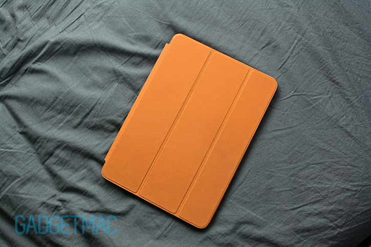 apple_ipad_air_leather_smart_case_brown_folio_cover.jpg