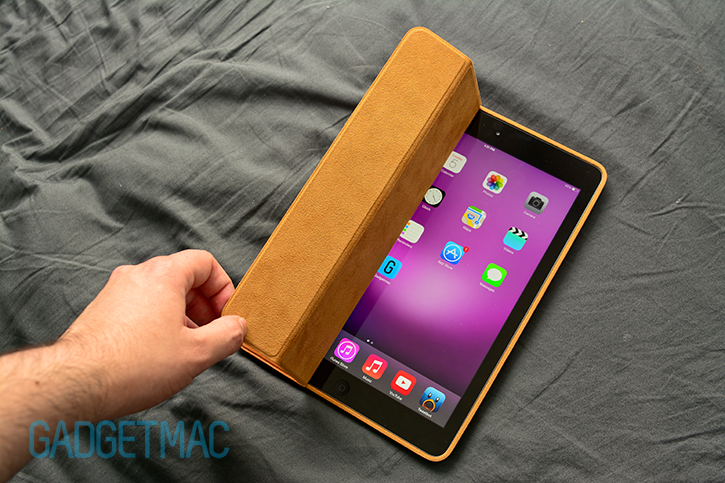 apple_leather_smart_case_for_ipad_air_cover.jpg