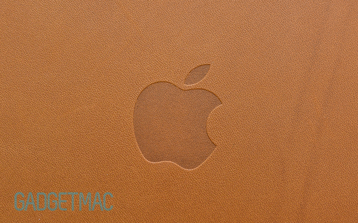 apple_leather_smart_case_closeup.jpg
