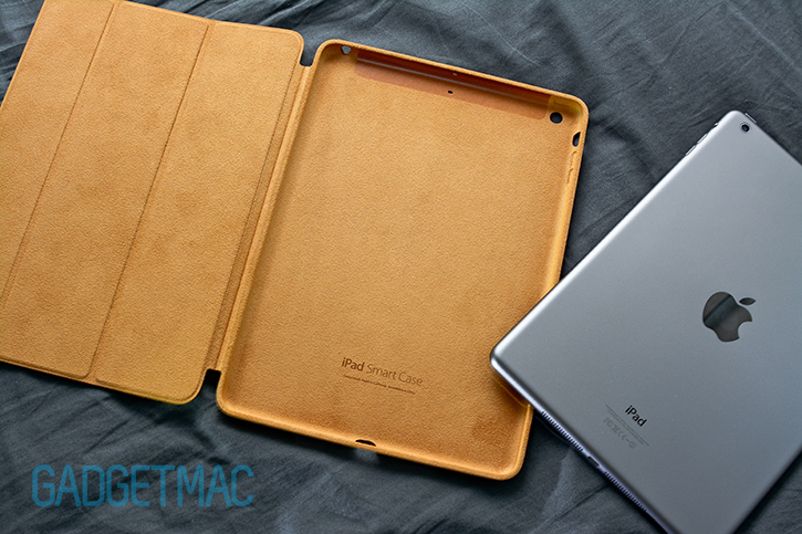 ipad_air_smartcase.jpg