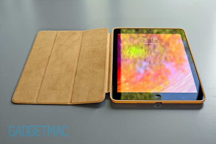 apple_ipad_air_leather_smart_case_open_folio_cover.jpg