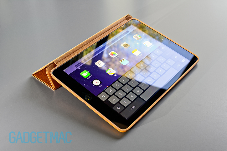 apple_ipad_air_smartcase_typing_leather_folio_cover.jpg