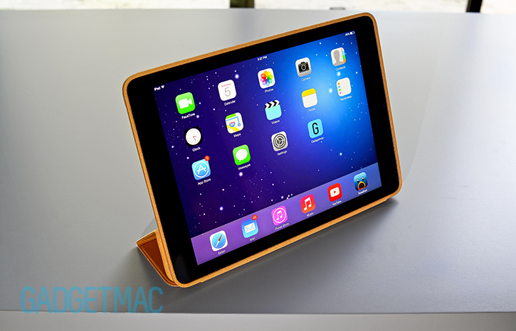apple_ipad_air_smartcase_viewing_stand.jpg