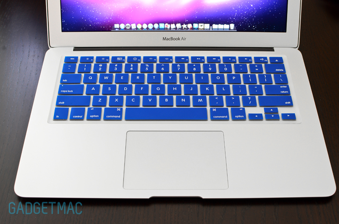 MacBook Air Blue Keyboard Cover.jpg