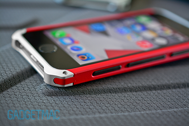 Iphone case that looks like iphone 4