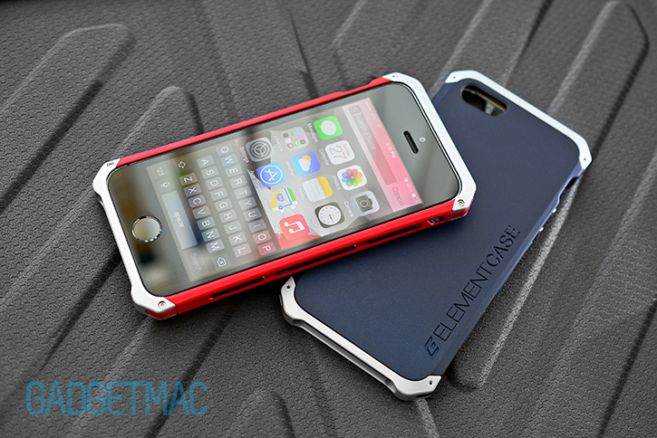 elementcase_solace_iphone_5s_cases.jpg