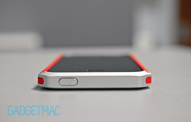 elementcase_solace_aluminum_power_button_iphone_5s_case.jpg