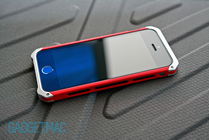 Shop for element case at Best Buy. Find low everyday prices and buy online for delivery or in-store pick-up.