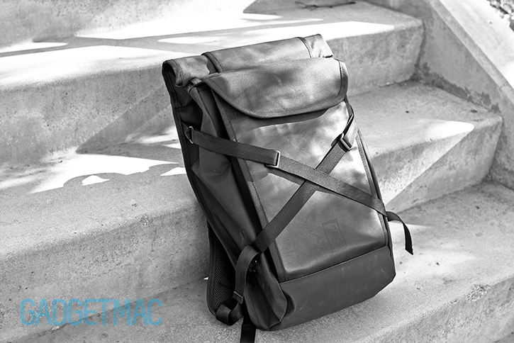 chrome_bravo_black_blckchrm_rolltop_backpack.jpg