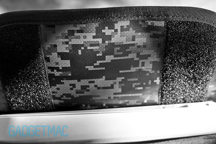 chrome_bravo_black_blckchrm_bag_interior_digi_camo_liner.jpg