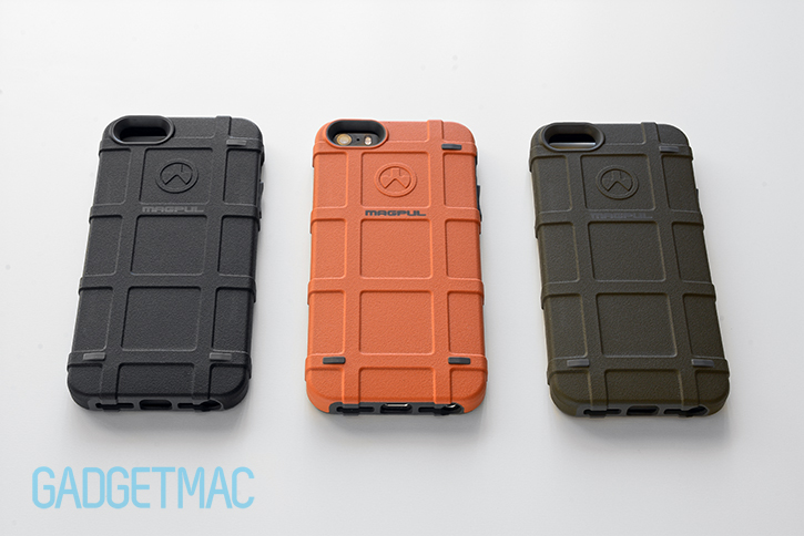 magpul_bump_case_orange_black_od_green.jpg