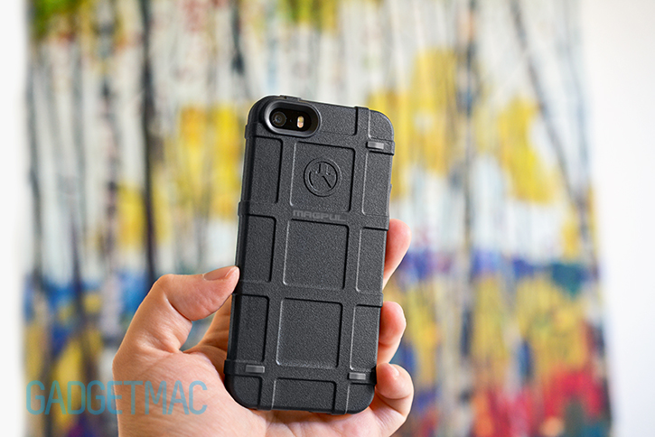 magpul_bump_case_black_for_iphone_5_5s.jpg