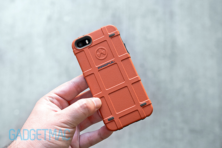 iPhone_5s_bump_case_orange_by_magpul.jpg