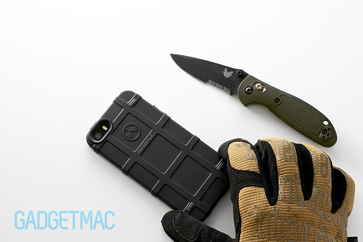 magpul_tactical_bump_case_iphone_5s_black.jpg