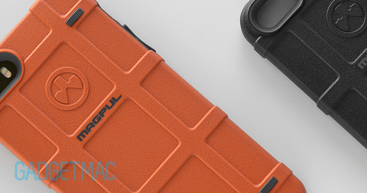 magpul_bump_case_grip_texture_closeup.jpg