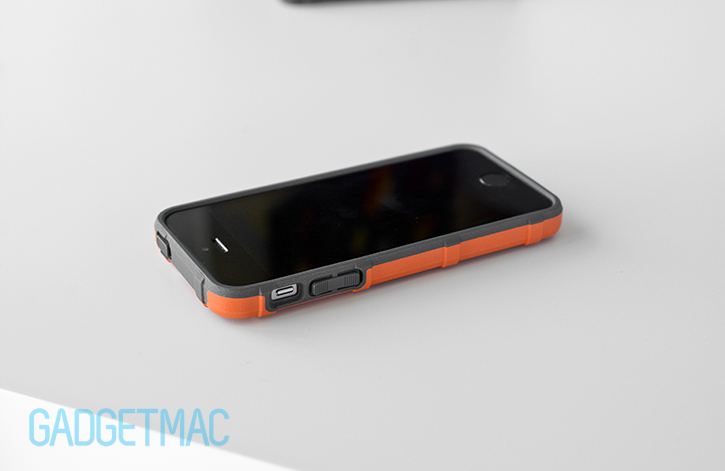 magpul_bump_case_iphone_5s_profile_orange_top.jpg