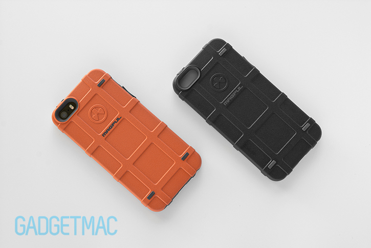 magpul_bump_case_iphone_5_5s_orange_black.jpg