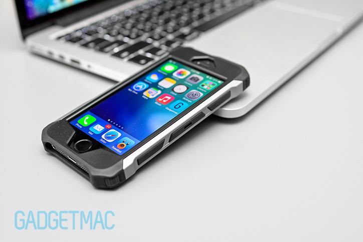 element_case_rogue_al_iphone_5s_case_3.jpg