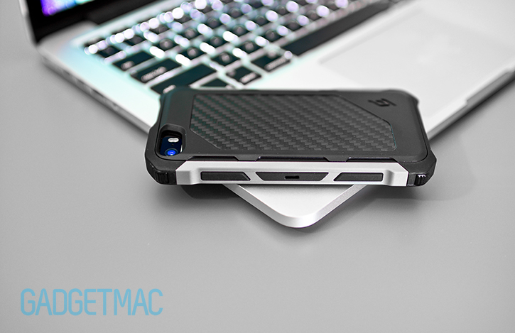 element_case_rogue_al_iphone_5s_case_right_side.jpg