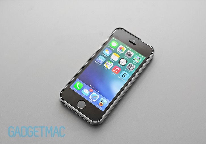 element_case_flight_5_iphone_5s_case_font_minimalist_slim_carbon_fiber.jpg