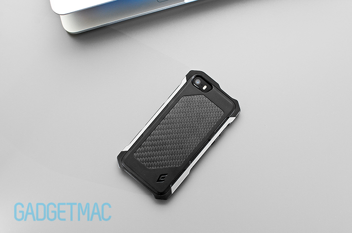element_case_rogue_iphone_5s_aluminum_hybrid_tactical_tough_rugged_case.jpg