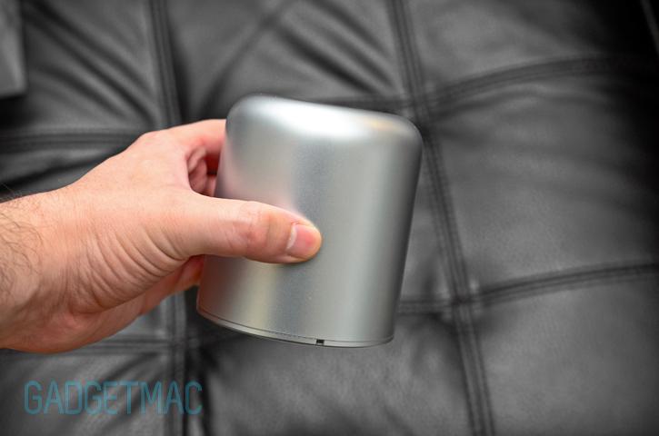hiddenradio_hidden_speaker_silver.jpg