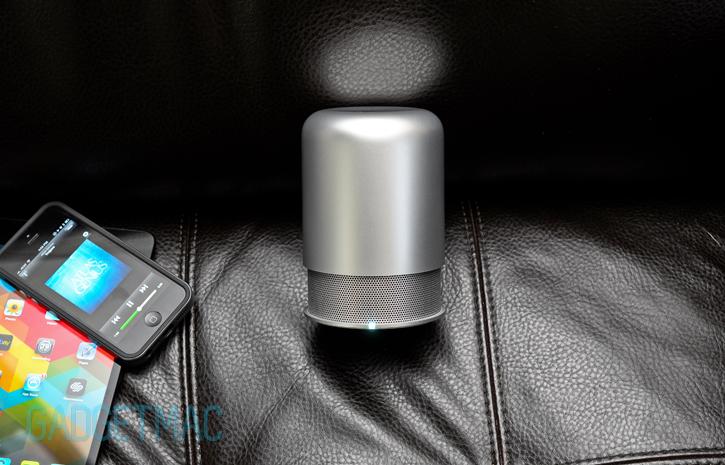 hidden_radio_wireless_portable_speaker_kickstarter.jpg