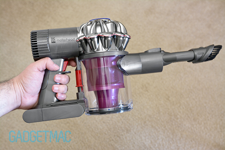 dyson_dc59_motorhead_cordless_handheld_vacuum_house_and_car_tool.jpg