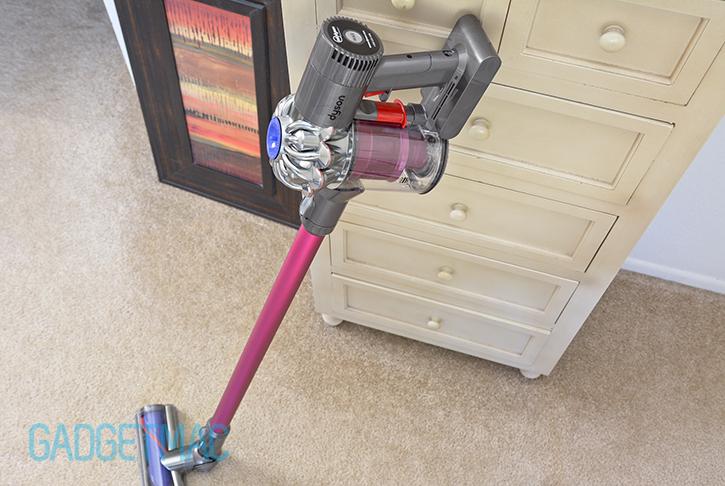 dyson_dc59_motorhead_cordless_stick_vacuum.jpg