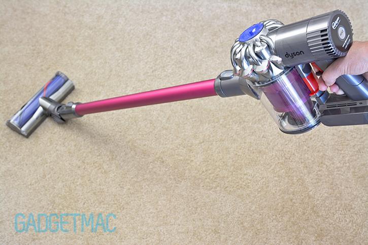dyson_dc59_motorhead_carpet_cleaning.jpg